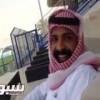بالفيديو .. جماهير الهلال تطالب بمقاضاة مشجع نصراوي