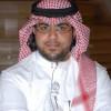 ترفيه الخليج تجهز نهائي بطولة ورسالة