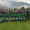 الأخضر للناشئين يخسر من ألبانيا بركلات الترجيح في بطولة ديلي الودية