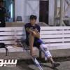 إدارة هجر تخالص البرازيلي جيلديمار بعد تجدد إصابته