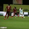 بالفيديو : هاتريك الشمراني يقود الهلال لتجاوز الفيصلي الى نصف النهائي