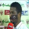 بالفيديو.. الشمراني يطلب بهذا الحكم لإدارة كل مباريات الهلال