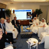اللجنة المنظمة تستعرض مع الاتحاد الدولي الاستعدادات لبطولة العالم