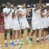 إتحاد الطائرة يوافق على مشاركة الاهلي والاتحاد في البطولة العربية للأندية