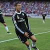 ريال مدريد يجتاز إشبيلية بهاتريك رونالدو