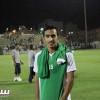 الأهلي بدون العمري لنهاية الموسم