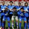 الحد يحقق فوزا قاتلا على الرفاع بالدوري البحريني