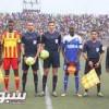 الهلال يجدد فوزه علي سانغا ويحجز بطاقة المجموعات الافريقية