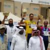 المزيد يتوج أبطال سباق المنطقة المفتوحة للأفراد والهيئات للدراجات