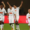أندية تدخل التاريخ في دوري أبطال أفريقيا