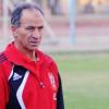 مبروك مدربا للأهلي المصري خلفا لجاريدو