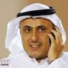البطي مديراً لأولمبياد الخليج والمصيليخ مساعداً