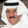 إستقبال طلبات الترشح لرئاسة الوحدة و عواد يعتذر عن اكمال تكليفه