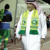 الباشا : لم نطلب حكم أجنبي للهلال لثقتنا بلاعبي الدانة وإعادة الثقة للحكم السعودي