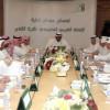 انضمام ممثلين للراعي وللناقل الرسمي للدوري إلى عضوية لجنة المسابقات