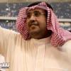 منصور البلوي: زمن خطف اللاعبين من الاتحاد قد ولى
