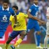 """حكم ديربي الهلال والنصر: لن أحكّم مرة أخرى في الدوري السعودي .. وتعبت من الـ """"سيلفي"""""""