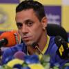 """فابيان """"النصر"""" يكشف عن فريقه المقبل"""