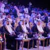 وزير التعليم يتوج جامعة الملك سعود بدرع التميز ومليون ريال