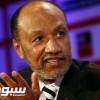 بن همام: السعودية يجب ان تفخر بدوريها