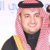 الاتحاد العربي يختار غدران سعيد رئيساً للجنة العليا المنظمة للبطولات العربية