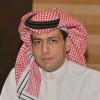 رئيس الهلال : الوقت ليس مناسباً للحديث عن رئاسة النادي