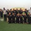 ضمن منافسات دوري الدرجة الثانية لكرة القدم للصم .. الجوف يتغلب على ينبع بخماسية