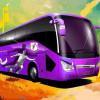 وطني تبوك يوقع مع شركة عالمية لتصنيع حافلة خاصة