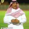 رئيس الخليج : لاتستعجلوا الحكم على الفريق وإحتمالية رحيل المدرب واردة