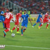 دوري أبطال آسيا : الهلال يواجه بيروزي الايراني في مسقط بحثاً عن بطاقة التأهل