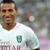 قطبا الكرة المصرية يهنئان الأهلي وعبدالشافي بتحقيق لقب الدوري