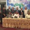المملكة تستضيف دورة الألعاب للرياضات الجوية العربية 2016