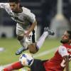 ثلاثة لاعبين يتنافسون على أفضل لاعب في قطر
