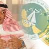 إدارة الخليج ترصد ربع مليون كمكافأت في حال تحقيق بطولة النخبة