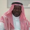 السقا يجتمع بمجلس إدارة نادي الرياض ويكلف الدوسري والمسعود