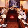 إقتراح بإقامة خليجي 23 بالكويت في ديسمبر