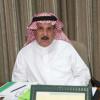 المسعد : كرسي رئاسة الهلال ما زال متاحاً