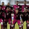 كارينيو يستدعي 26 لاعبا قطريا لمباراتي آيرلندا الشمالية وأسكتلندا