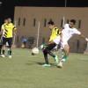 عقوبات قوية ضد المخالفين في دوري أحياء الرياض
