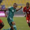 لوجوين يختار 24 لاعبا عمانيا لمواجهة الهند