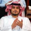 خالد بن الوليد يعتذر عن الترشح لرئاسة الهلال