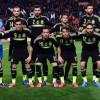 وجهان جديدان في تشكيلة أسبانيا ضد بيلاروسيا
