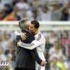 كبار لاعبي ريال يساندون المدرب المقال أنشيلوتي
