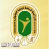 السعودية تحصد ذهبية وفضية في الاولمبياد الخاص بلوس انجلوس