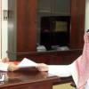إقتراب مرسي من رئاسة نادي الوحدة بالتزكية