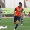 الفيحاء يجدد مع الأردني عفانة والشبابي الأقرب للعودة لتدريب الفريق