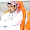 أنباء عن استقالة رئيس النادي الأهلي