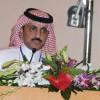"""القطاعات الصحية بالرياض """" تتبارى"""" في بطولة لكرة القدم تنظمها """" طبية"""" الملك سعود"""""""