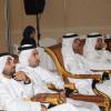 ختام ملتقى مجلس دبي الرياضي للإدارة الرياضية العربي