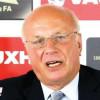 رئيس الاتحاد الانجليزي يقول إنه من الممكن مقاطعة كأس العالم